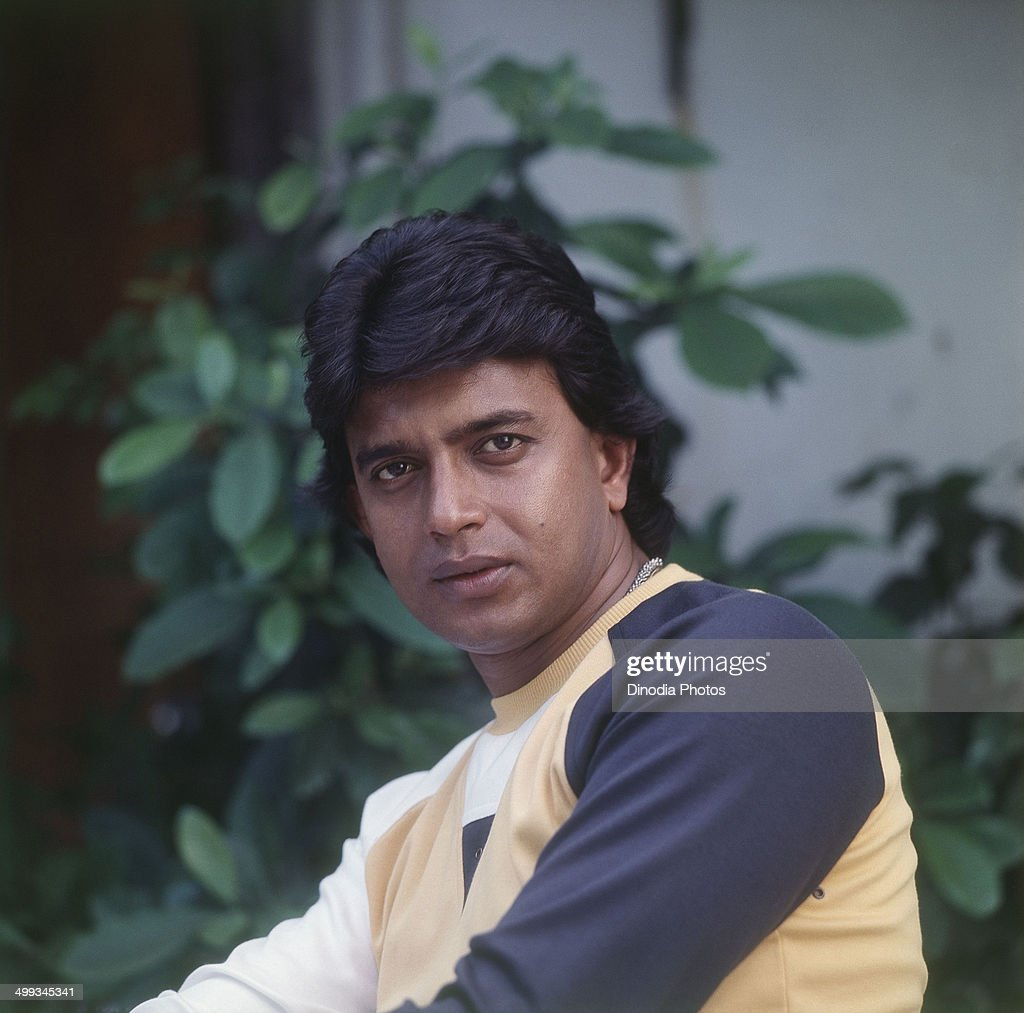 mithun chakraborty photos – pictures of mithun chakraborty | getty