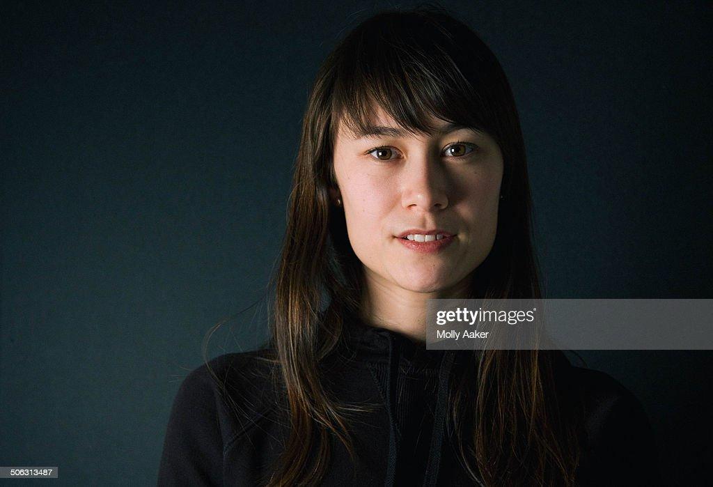 asian-white-face-cute