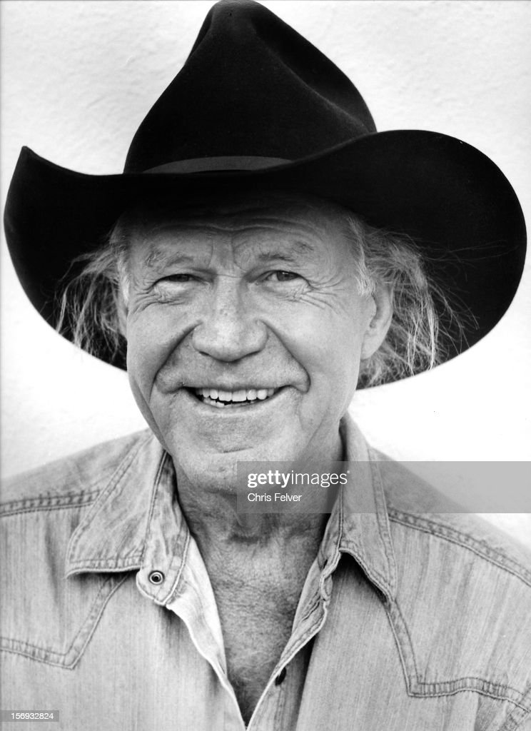 billy joe shaver - photo #35