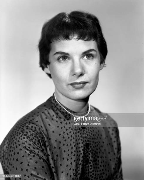 58 Pamela Rogers Pictures, Photos & Images - Getty Images