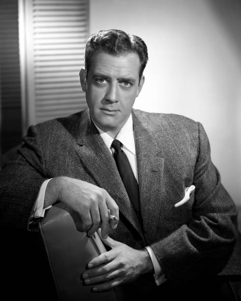 portrait-of-raymond-burr-he-portrays-the