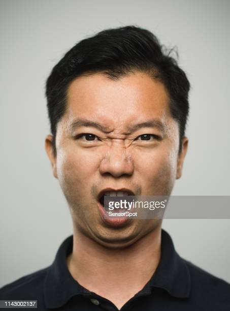 39,997点の激怒のストックフォト - Getty Images