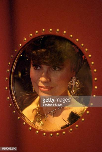 portrait of regina duarte - television show stock pictures, royalty-free photos & images