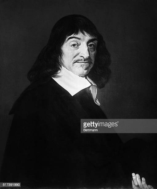 garber on descartes C problem here: as garber argues, on descartes's analysis it is not clear that it would move off on a tangent uniformly (pa 65-66) xl third law: law.