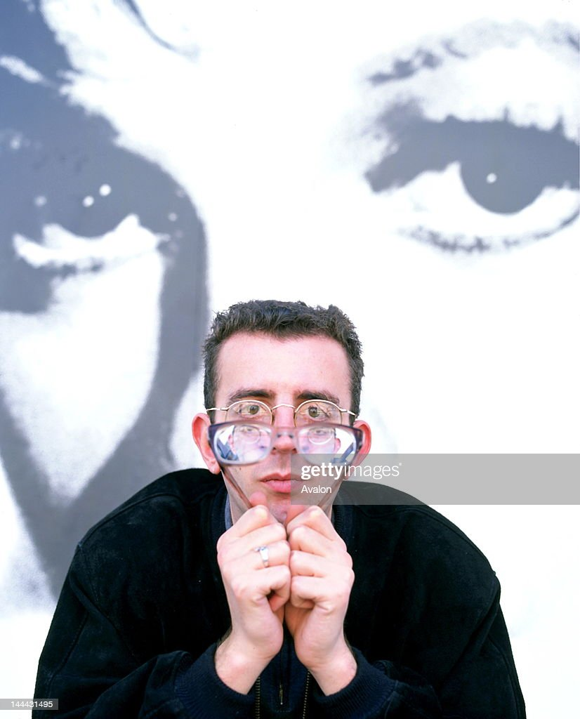Richard Coles & The Communards : News Photo