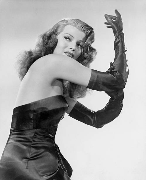 portrait-of-rita-hayworth-this-picture-i