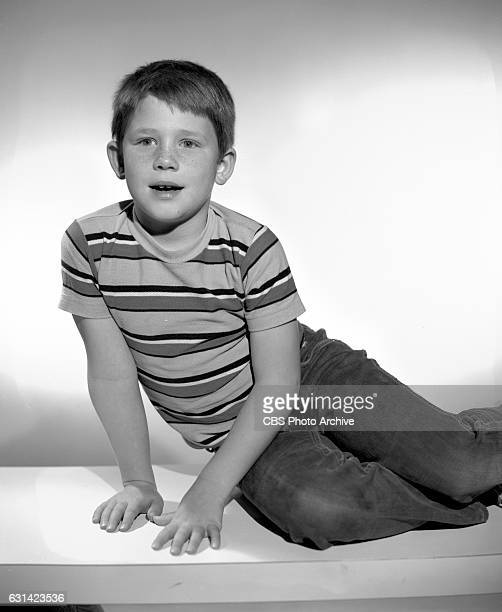 Andy Griffith Opie Pictures And Photos Getty Images
