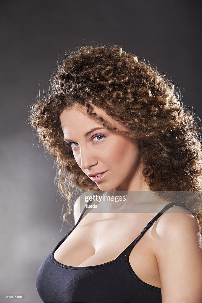 Sexy hair soy
