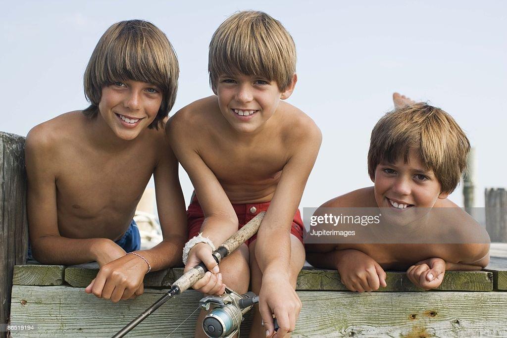 Identical gay twins teen boys masturbating 2