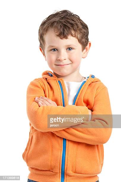 portrait of small boy - blue eyes stock pictures, royalty-free photos & images