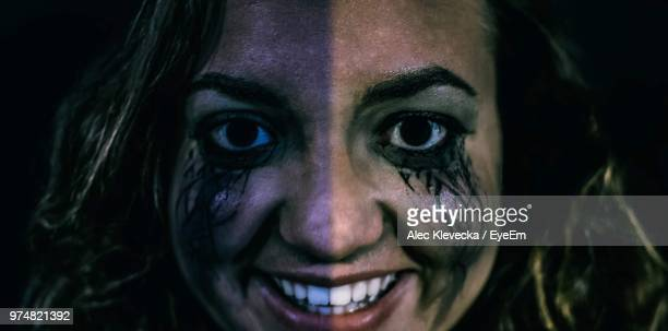 1 711 Creepy Smile Woman Photos And Premium High Res Pictures Getty Images Want to discover art related to creepy_smile? 1 711 creepy smile woman photos and premium high res pictures getty images
