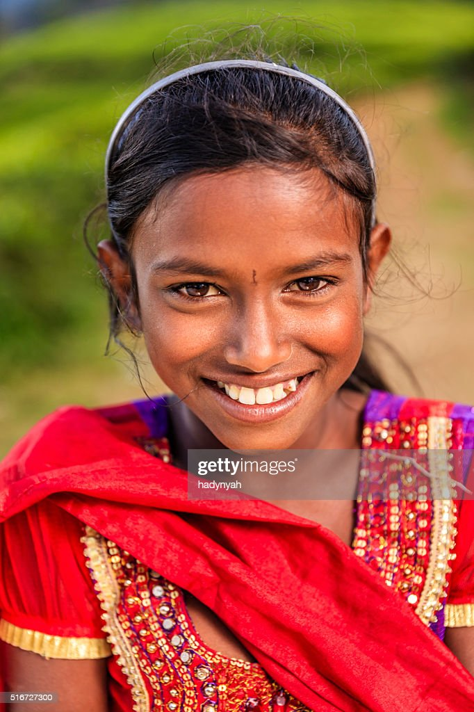 nuwara eliya single parent personals Scientific program contents plenary sessions 5 oral sessions 67 poster sessions index contents scientific program contents plenary sessions saturday, 7 august 09:00-0:0 c 0 saps getting to zero in asia.