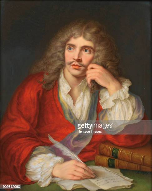 5,123 Moliere Photos and Premium High Res Pictures - Getty Images