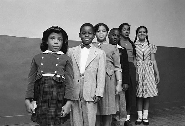 UNS: LIFE: Civil Rights