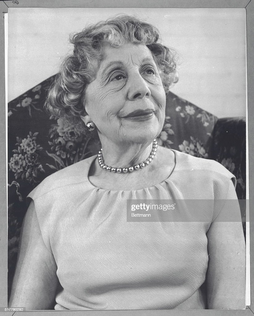 Edith Evans ?stage and film roles
