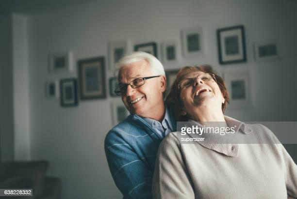 portrait of the seniors - vida nova - fotografias e filmes do acervo