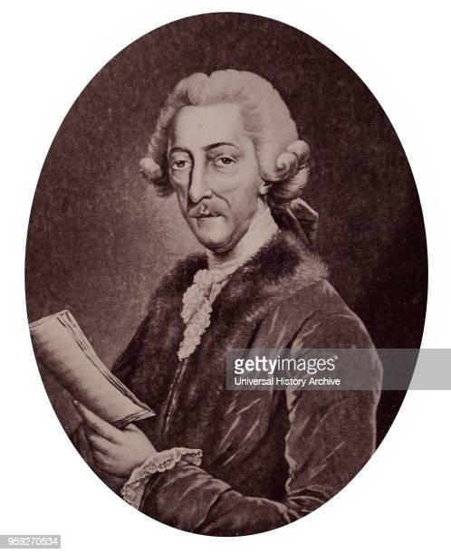 composer of rule britannia - 498×612