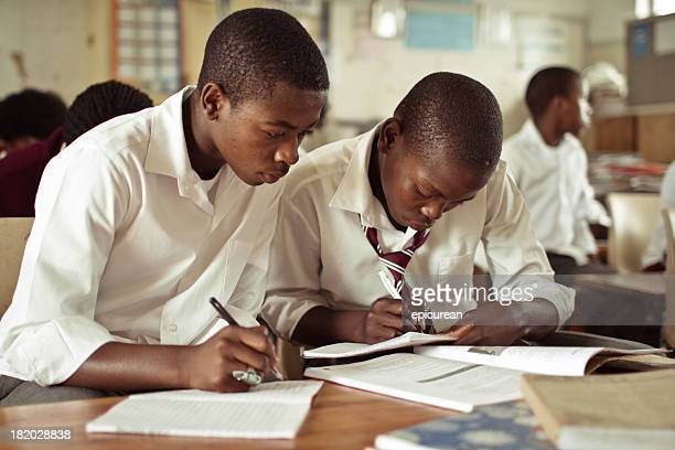 4 308 South African Classroom Photos And Premium High Res Pictures Getty Images