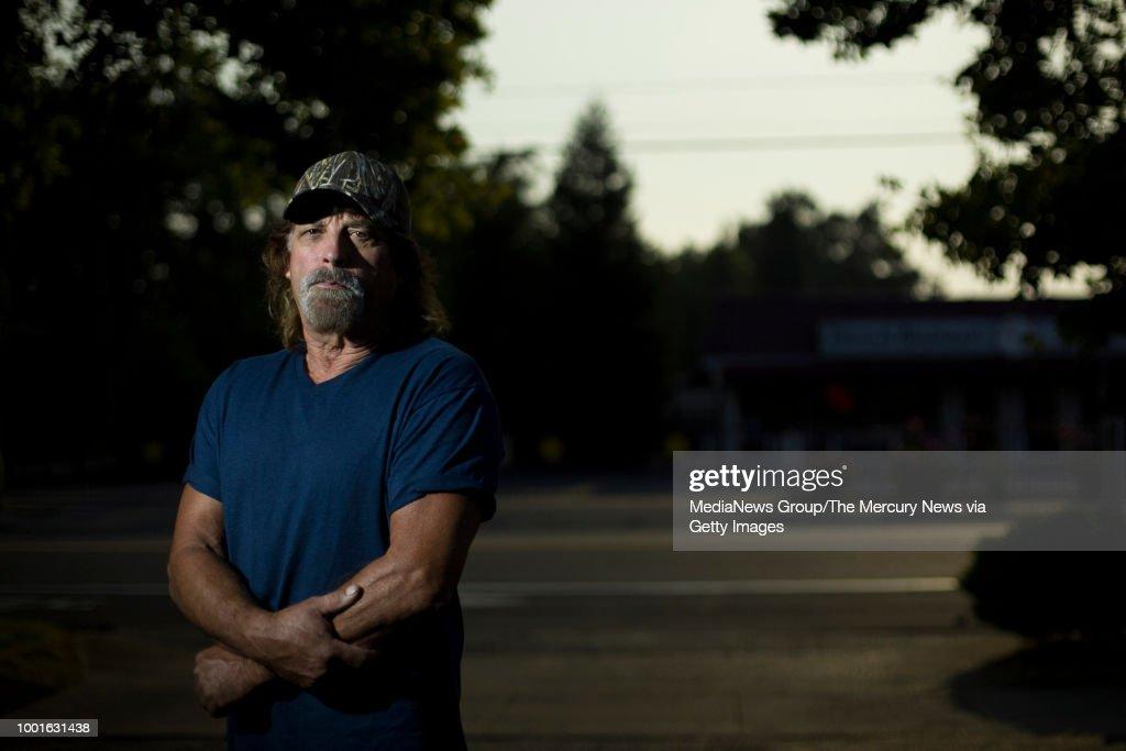 Victor Hayes : News Photo