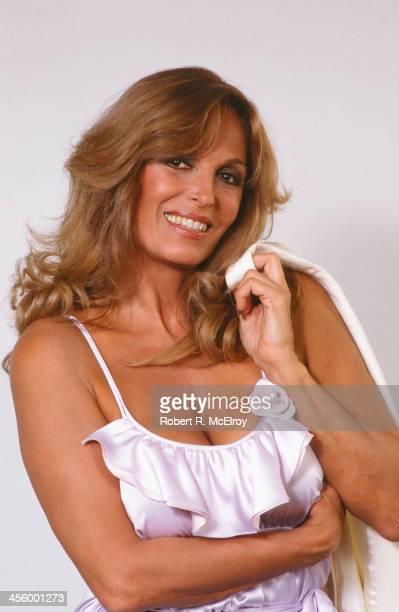 Portrait of Vikki LaMotta New York New York 1981 She was an exwife of World Middleweight Champion boxer Jake LaMotta