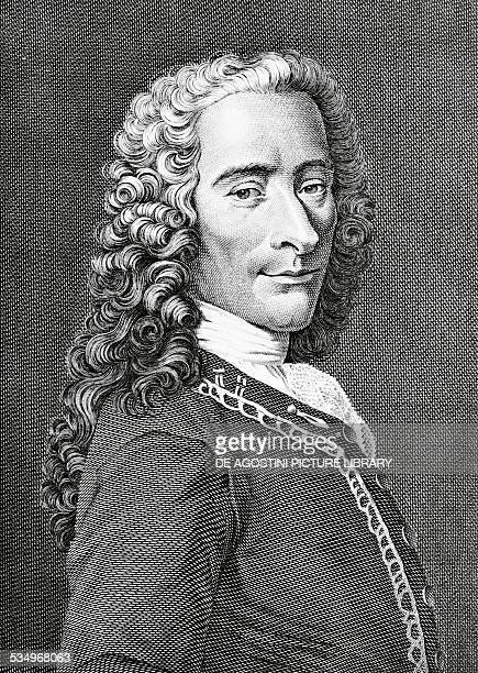 an analysis of francois marie arouet de voltaires philosophical novel candide Francois marie arouet de voltaire was the french author of the novella candide, also known as optimism(durant and durant 724) in candide, voltaire sought to point out the fallacy of gottfried william.