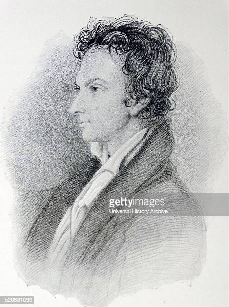 william hazlitt stock photos and pictures getty images portrait of william hazlitt english writer remembered for his humanistic essays and literary criticism as the