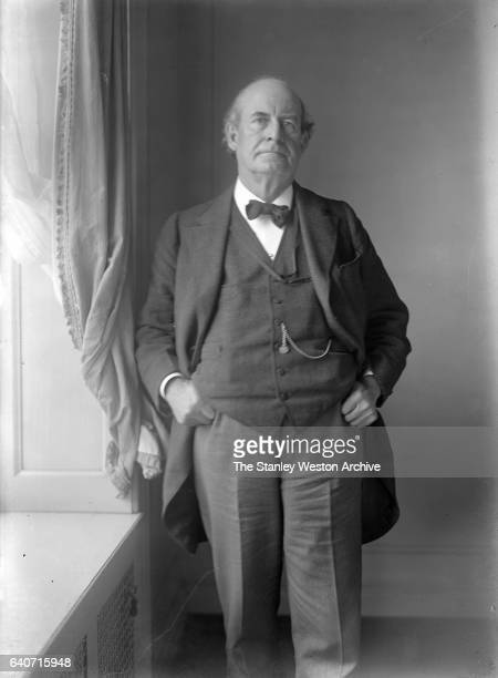 Portrait of William Jennings Bryan American lawyer and political leader famous for his defense fundamentalism in the ScopesMonkey trial circa 1921