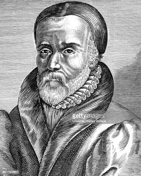 a biography of william tyndale an english scholar Biography william tyndale henry walter william tyndale wikipedia, william tyndale (/ ˈ t ɪ n d əl / sometimes spelled tynsdale, tindall, tindill, tyndall c 1494 c 6 october 1536) was an english scholar who became.