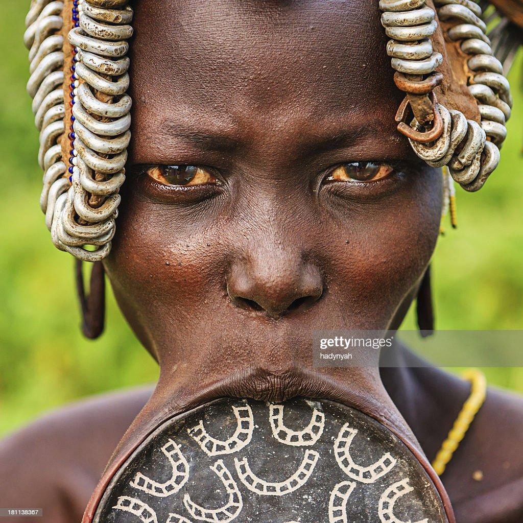 nude ethiopian african girls pics