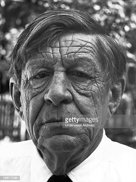 wystan hugh auden essay Analysis of 'stop all the clocks' by w wystan hugh auden, more commonly known as wh auden sign up to view the whole essay and download the pdf for anytime.