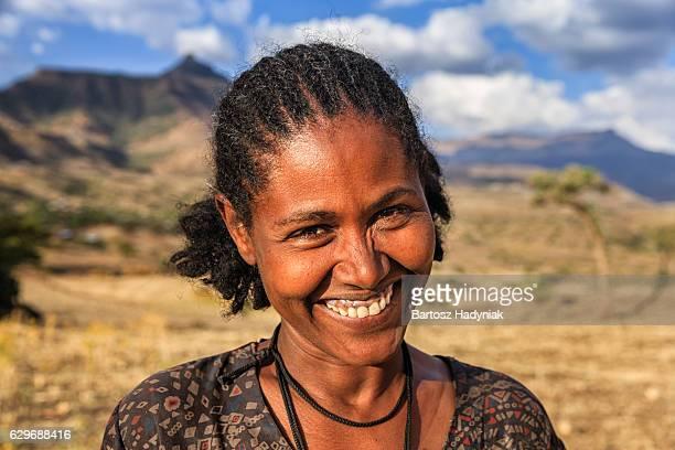 Women find ethiopian Ethiopian Brides: