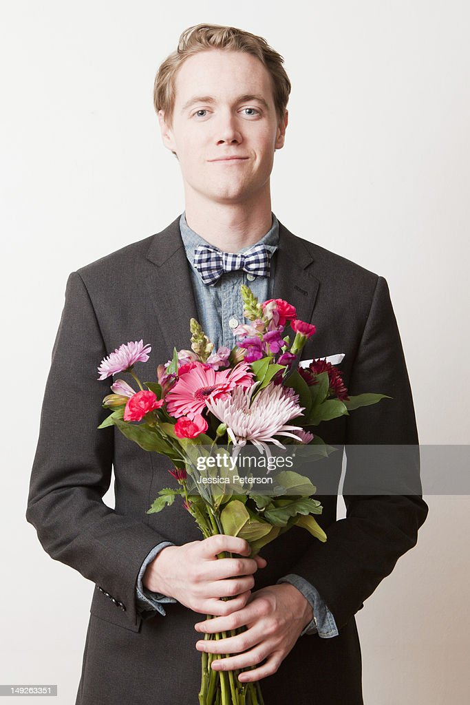 Bunch Of Flowers Stock Photos and Pictures | Getty Images