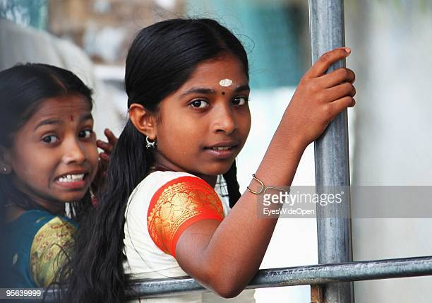 Worlds Best Kerala Girls Stock Pictures, Photos, And Images - Getty Images-2223