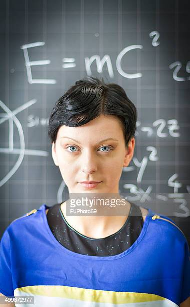 portrait of young student - pjphoto69 stock pictures, royalty-free photos & images