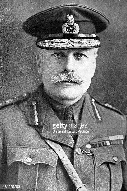 douglas haig Visiting leatherhead soon check out the sir douglas haig at hotelscom and  find all the info you need to help you book book now to earn free nights for future .