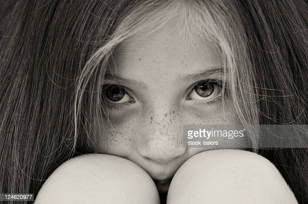 portrait - child abuse stock pictures, royalty-free photos & images