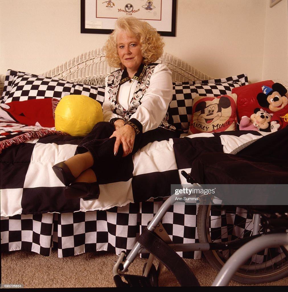 Barbara Jefford (born 1930) XXX photos Julianne Moore,Gretchen Barretto (b. 1970)