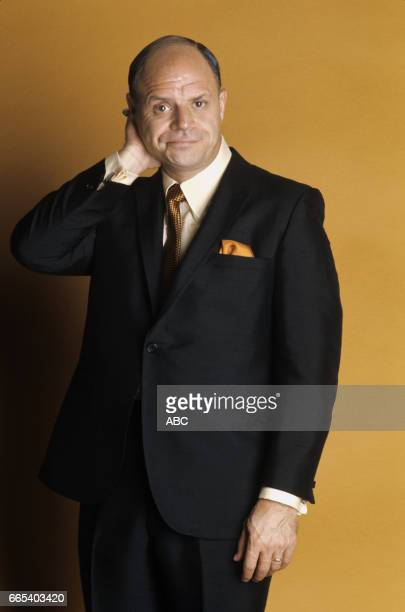 'Portraits' 1968 talent DON RICKLES photographer ABC credit ABC source American Broadcasting Companies Inc cap writer RETNA