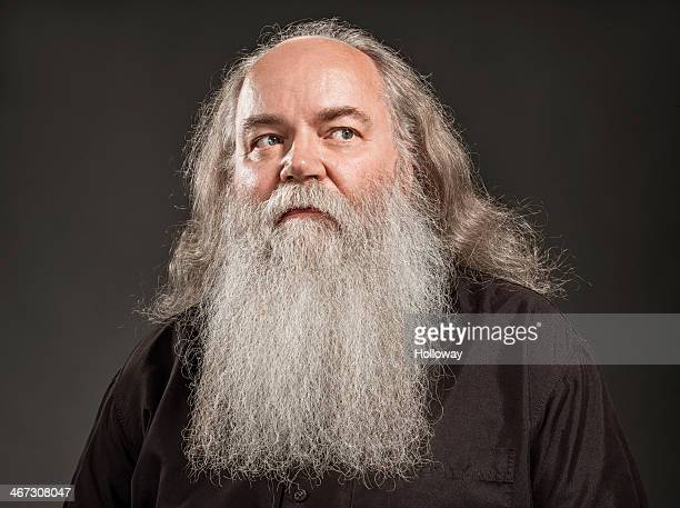 portratis - beard stock pictures, royalty-free photos & images