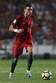 lisbon portugal portugal defender pepe action