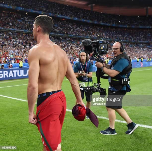 portugal frankreich finale