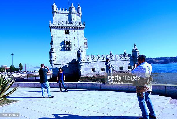 Kenner keep them for one of the most beautiful cities in Europe A trip is worth it all Lisbon the capital of Portugal Belem with its famous building...