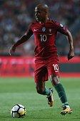 lisbon portugal portugal midfielder joao mario