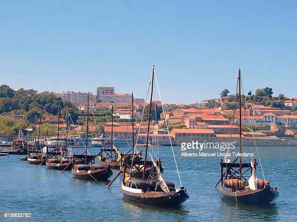 Portugal, Porto,Vila Nova de Gaia, Ravelos