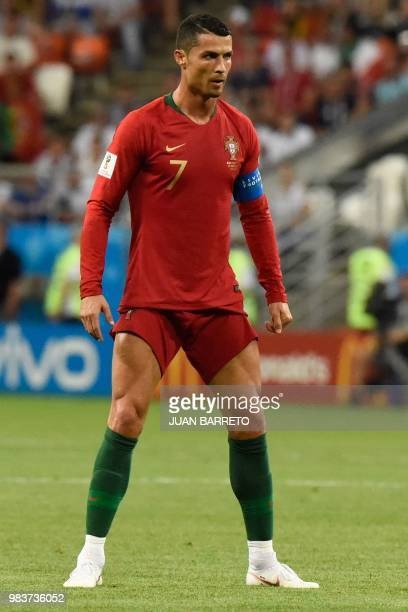 60 Top Cristiano Ronaldo Soccer Player Pictures, Photos and Images