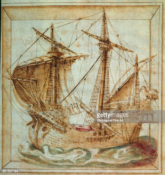Portuguese Art A Caravel Private Collection
