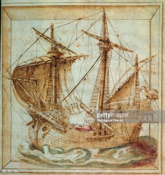 Portuguese Art A Caravel Private Collection