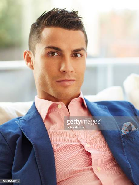 Cristiano ronaldo hairstyle pictures and photos getty images portuguese professional footballer cristiano ronaldo is photographed for saccor brothers on december 3 2015 in madrid voltagebd Choice Image