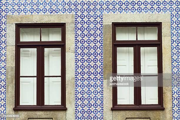 Português windows