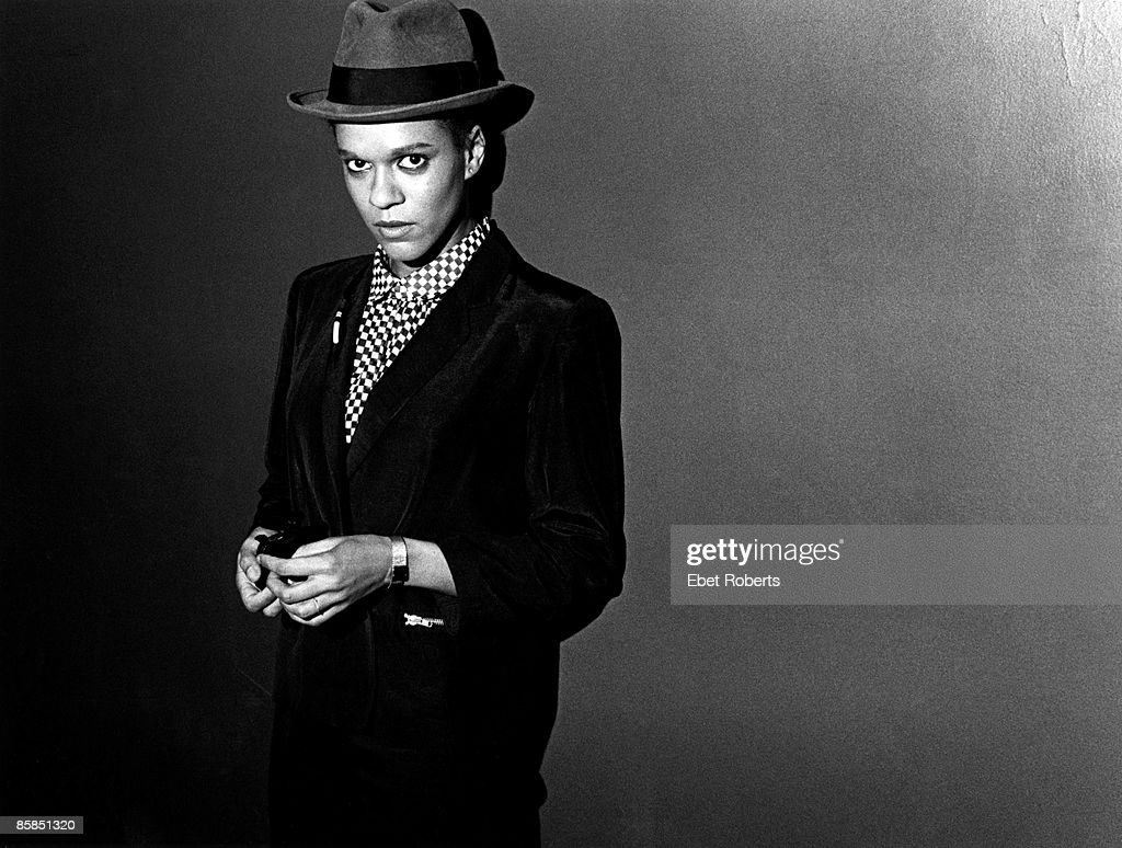 The Selecter : News Photo